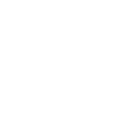 Winter Wonderland - Pramenrace 2019 - SPIE